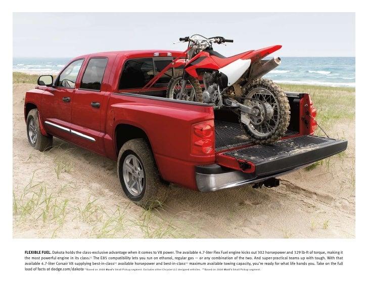flex fuel ethanol e85 vehicles chrysler autos post. Black Bedroom Furniture Sets. Home Design Ideas