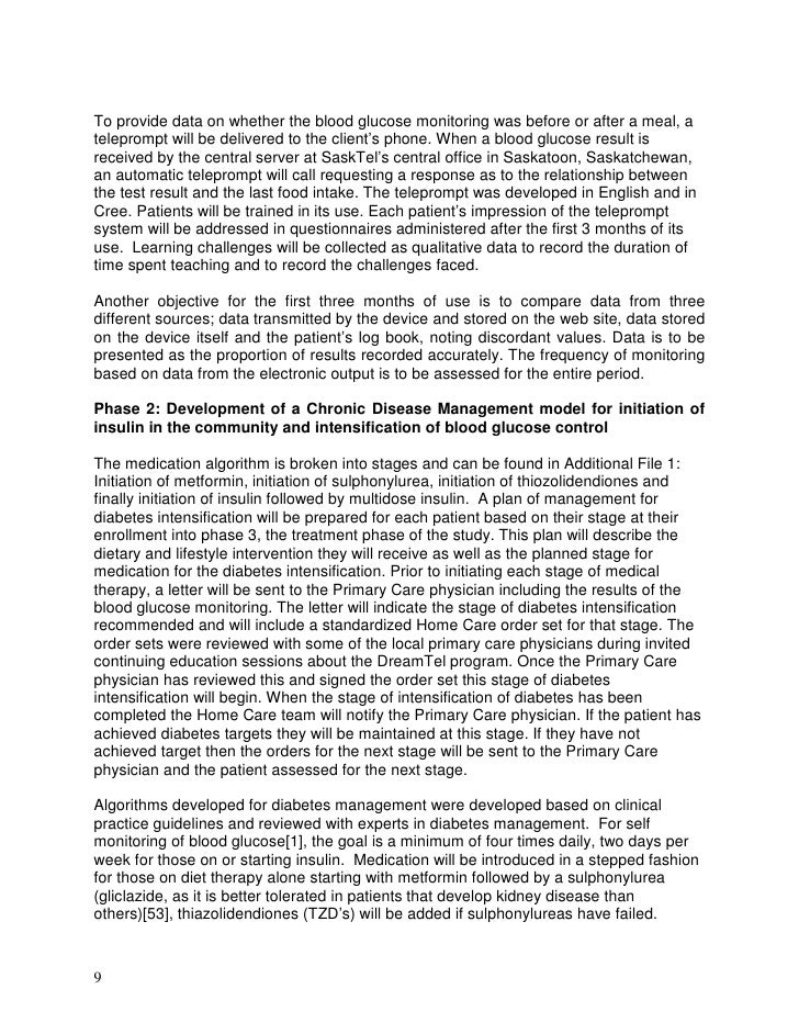 lifestat developed by sasktel essay Essay ii outline i introduction ii rationale for creating sasktel and crown corporations iii advantages and disadvantages of privatizing sasktel.