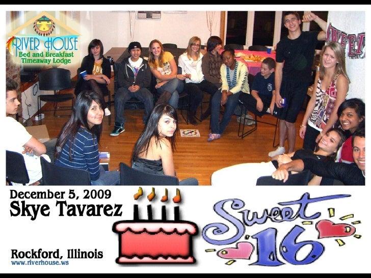 2009grouprentals