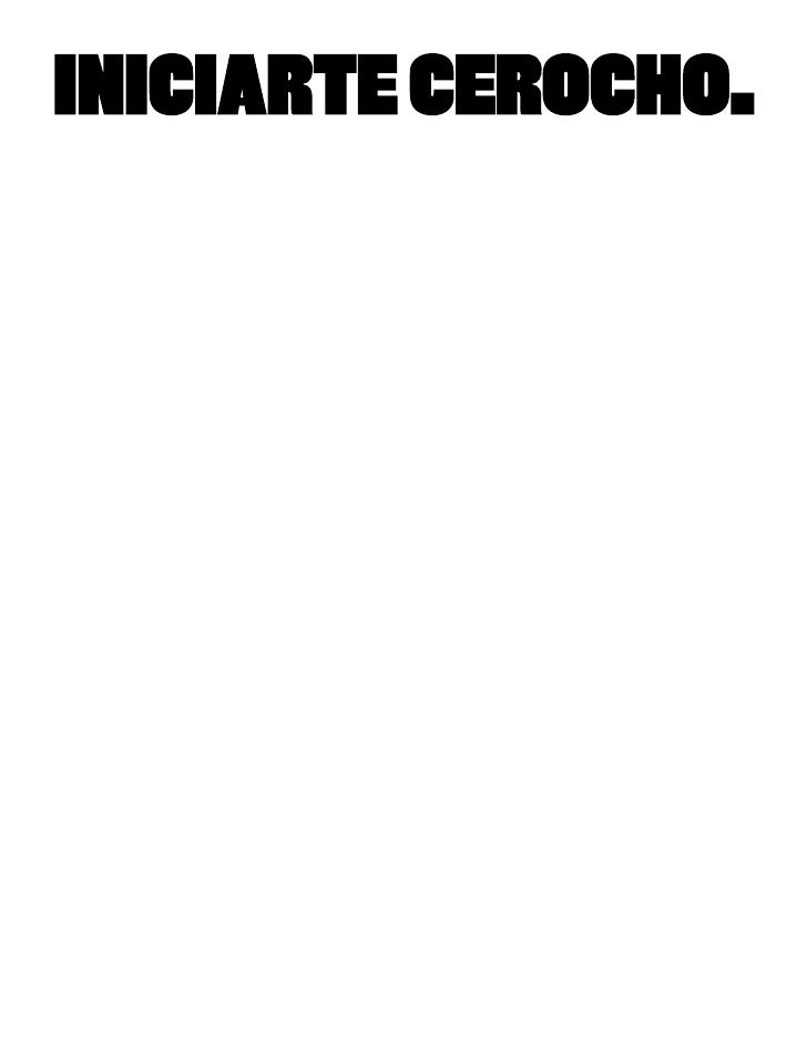 JUNTA DE ANDALUCÍA. CONSEJERÍA DE CULTURAConsejera de CulturaRosario Torres RuizViceconsejero de CulturaJosé Mª Rodríguez ...