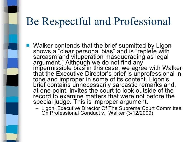 legal abbreviations bluebook