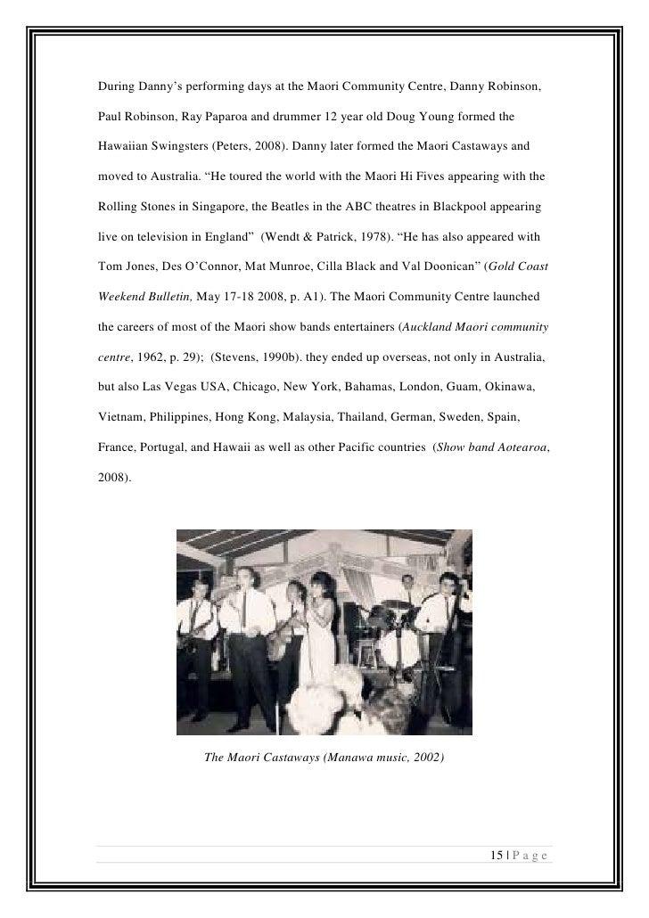pdf copy of the gold coast bulletin archive