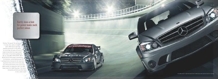 2010 mercedes benz amg g55 for Mercedes benz of escondido 1101 w 9th ave
