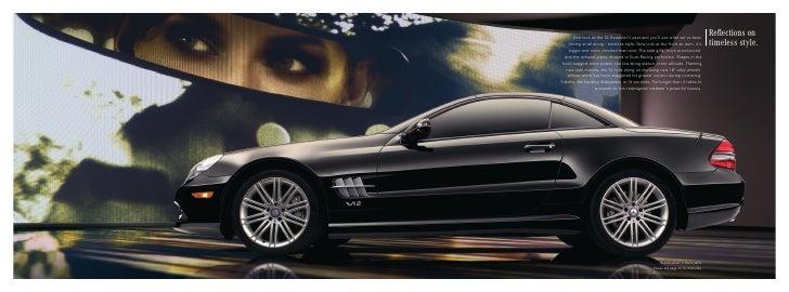 2010 mercedes benz sl550 roadster. Black Bedroom Furniture Sets. Home Design Ideas