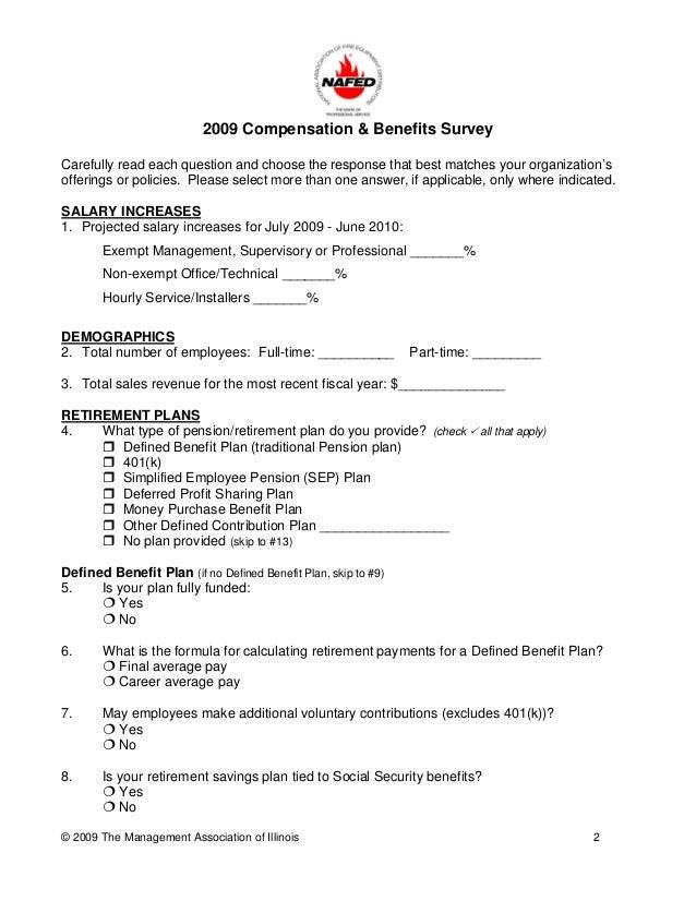 survey benefit - Acur.lunamedia.co