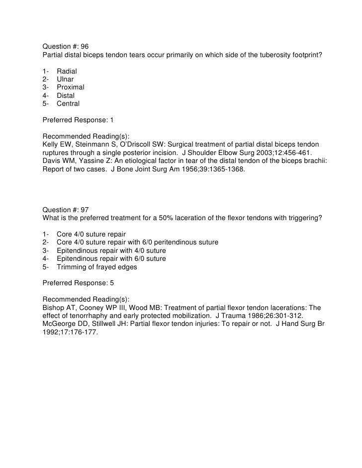 Nursing paper writing services