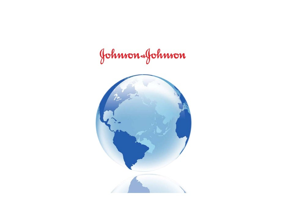 jonhnson and johnson company analysis and Case analysis introduction to finance introduction – the companies' profile we chose johnson and johnson as a company for our case analysis, and researches have shown that one of its main competitors is pfizer, inc johnson and johnson is ranked as the world's most respected company, and as number 50 in forbes top 100 world's most powerful brands: it is a veritable empire.