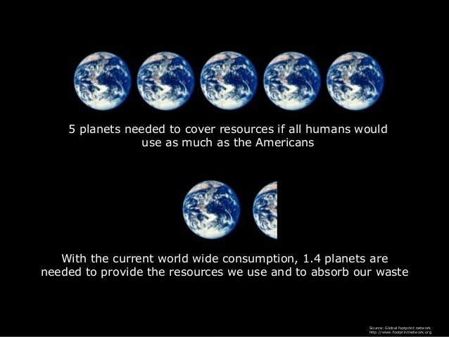 Test title •  Test … Level1 –  Test Level 2 •  Test Level 3 –  Test level 4  5 planets needed5to cover resources if all hu...