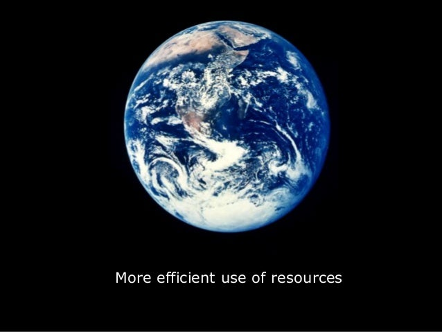 Test title •  Test … Level1 –  Test Level 2 •  Test Level 3 –  Test level 4 » Test Level 5  More efficient use of resource...
