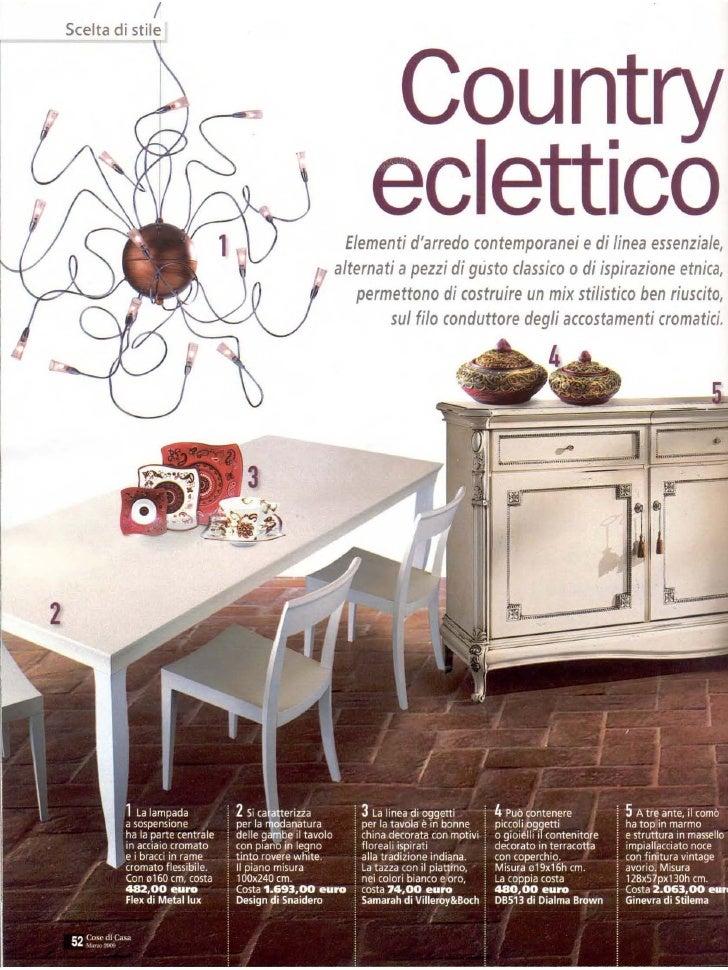 2 Oggetti In Alluminio Antiquariato Vintage Mercatini Superior Performance Lotto N Arredamento D'antiquariato