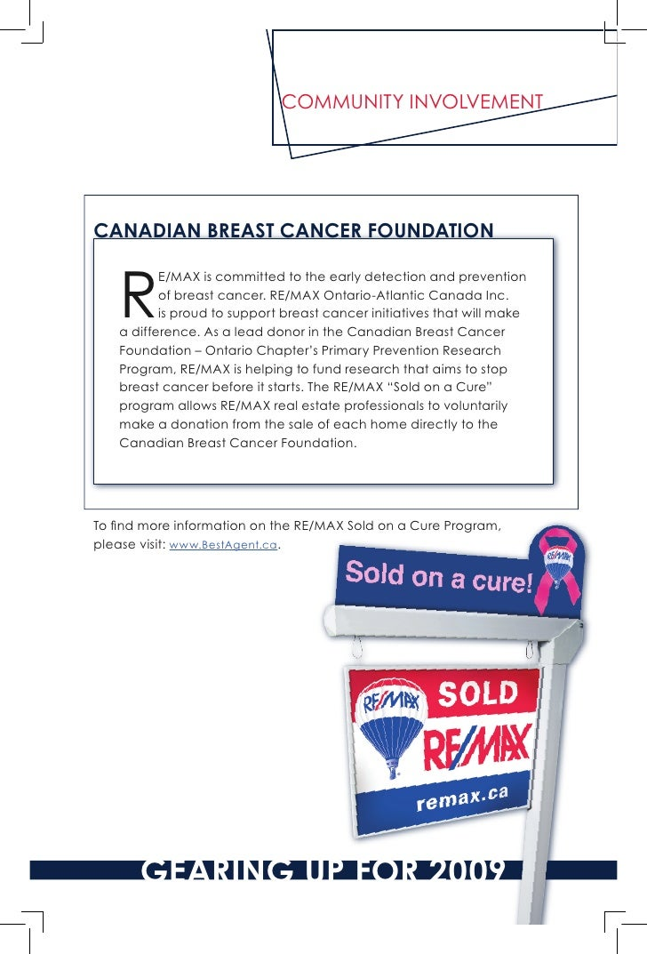 3m as a corporate sponsor of the canadian breast cancer foundation Biogen foundation community lab supplier diversity grants office you are now leaving biogen's corporate website.