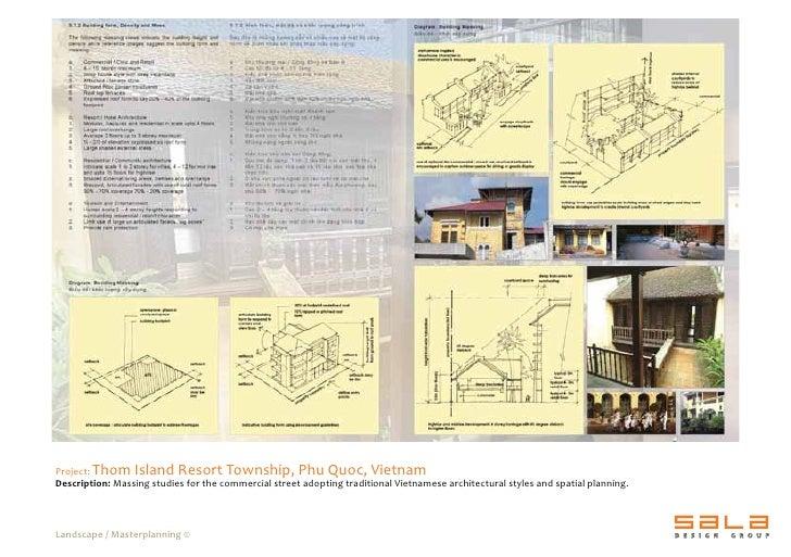 2009 Sala Design Group Portfolio - photo#25