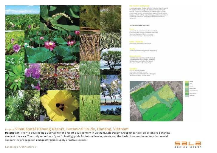 2009 Sala Design Group Portfolio - photo#13