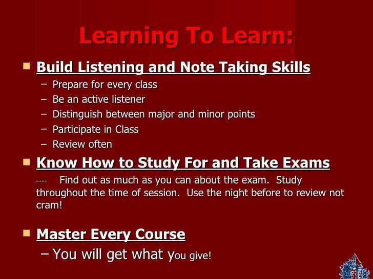 suzette washington accounting major Become a online tutor & earn become a online tutor & earn become a online tutor & earn become a online tutor & earn become a.