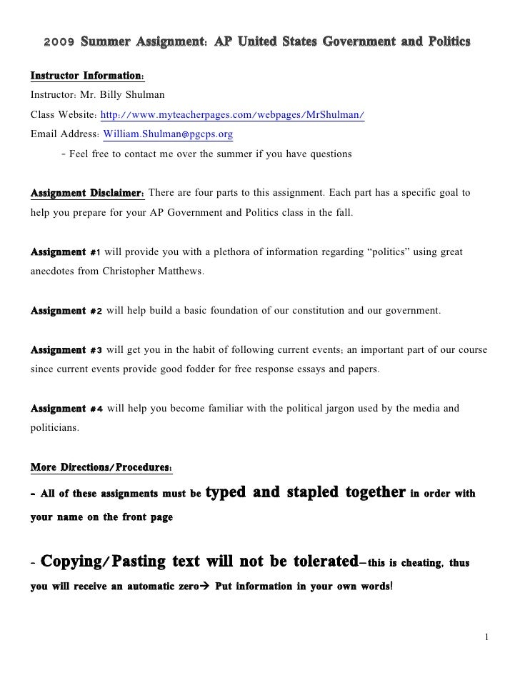Best critical analysis essay proofreading service for mba