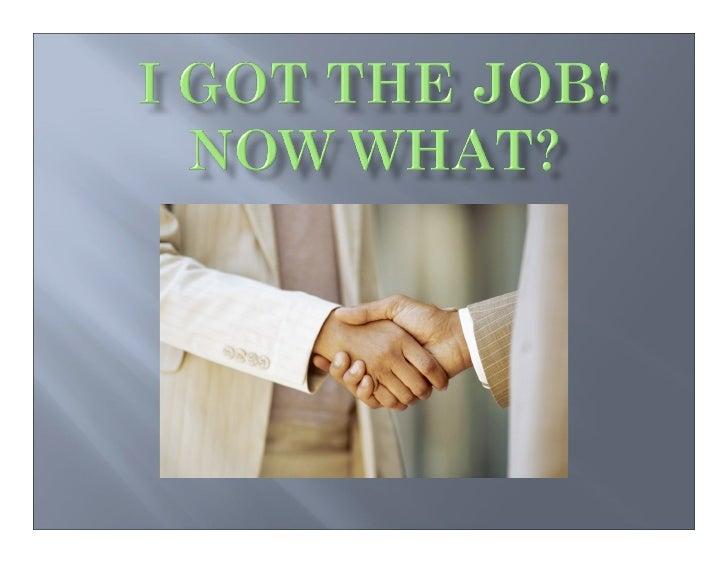 student, teacher, resource, referral agent, advocate, friend, curriculum expert, counselor, career planner, student develo...