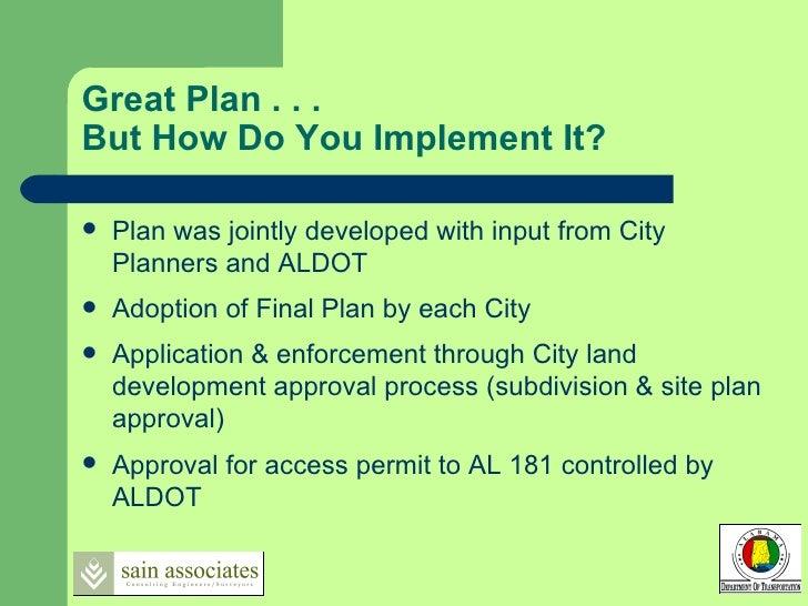 understanding the subdivision and condominium application process