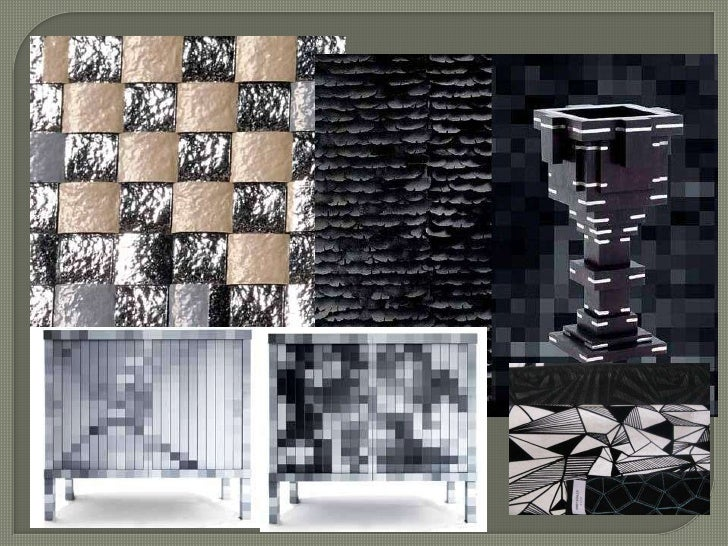 New dimensions in intriguing sculptured surreal surfaces</li></li></ul><li>Alchemist<br />A. RigorousGeometry-repetition o...