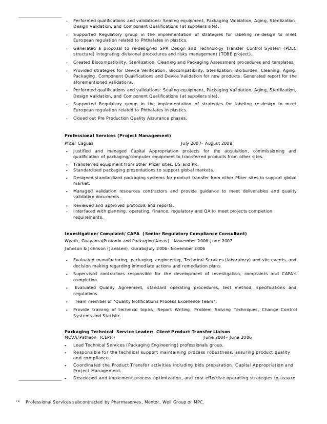 Sales Manager Resume Sample sample resume for sales manager sales happytom  co Pharmaceutical Sales Manager Resume TrendResume   Resume Styles and Resume Templates