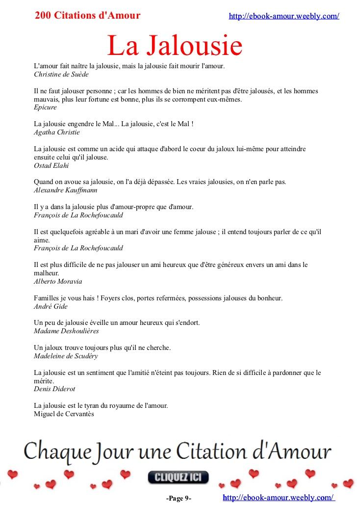 Femme De Caractère Citation Ep61 Montrealeast