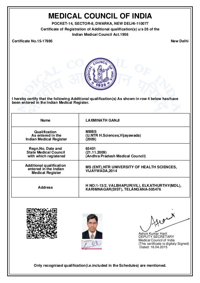 Aq 15 17895 1542015 11426 for Registrator health check