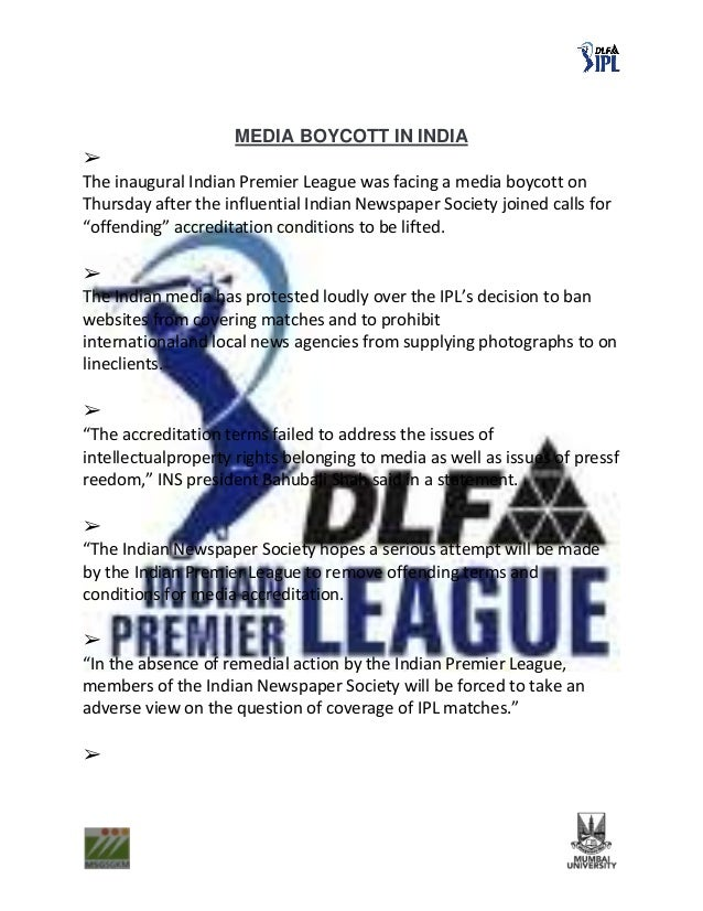DLF IPL (200 marks black book )