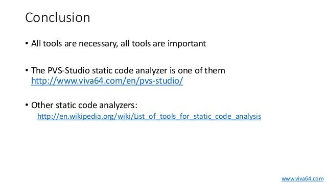 200 Open Source Projects Later: Source Code Static Analysis Experience