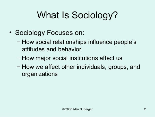 what is the sociological perspective imagination An overview of functionalism, conflict theory, social constructionism, and symbolic   sociological perspective is the study of human life, social interactions to.