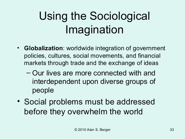 Sociological essays on line help