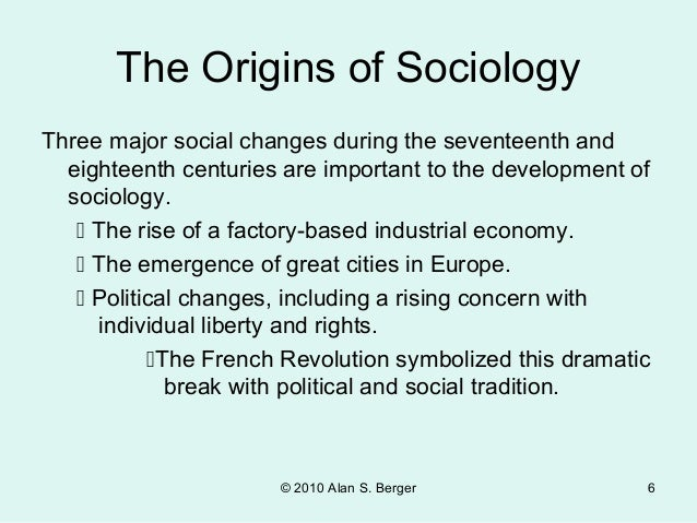 """benefits of sociological imagination The sociological imagination is simply a quality of mind that allows one to grasp history and biography and the relations between the two within society"""" for mills the difference between effective sociological thought and that thought which fails rested upon imagination."""