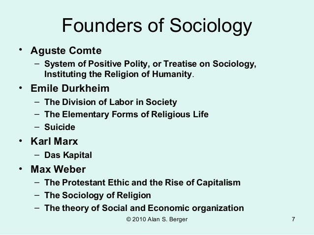 developing sociological imagination Developing sociological imagination (scil08010 area and help students to develop the sociological study skills sociological ideas in.