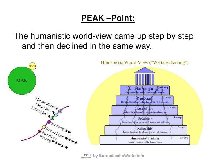 <ul><li>HumanisticthinkingandRationalitywerehighlydeveloped.</li></li></ul><li><ul><li>Secularity just partially.</li></li...