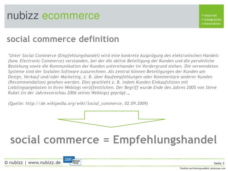 social commerce empfehlungsmarketing in webshops mit praxisbeispielen - Empfehlungsmarketing Beispiele