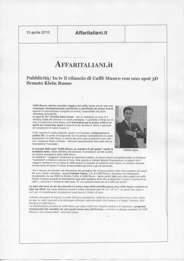 2010-04-15_affaritaliani.it