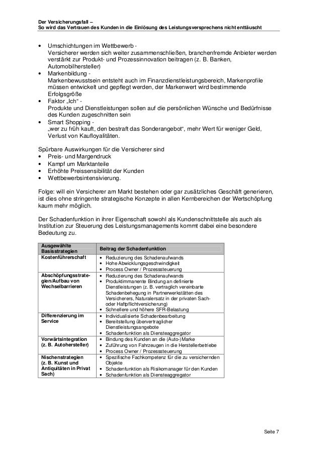 Colorful Die Proben Des Geschäfts Vorschlag Briefe In Offering ...
