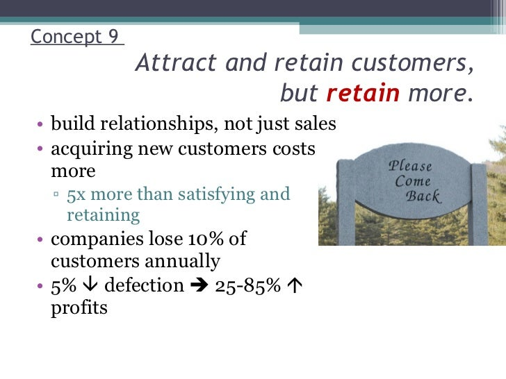 creating customer value satisfaction and loyalty pdf