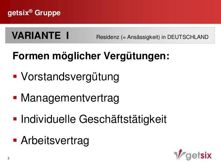 getsix Polen, Buchhaltung, Wroclaw, teil 6 Slide 3