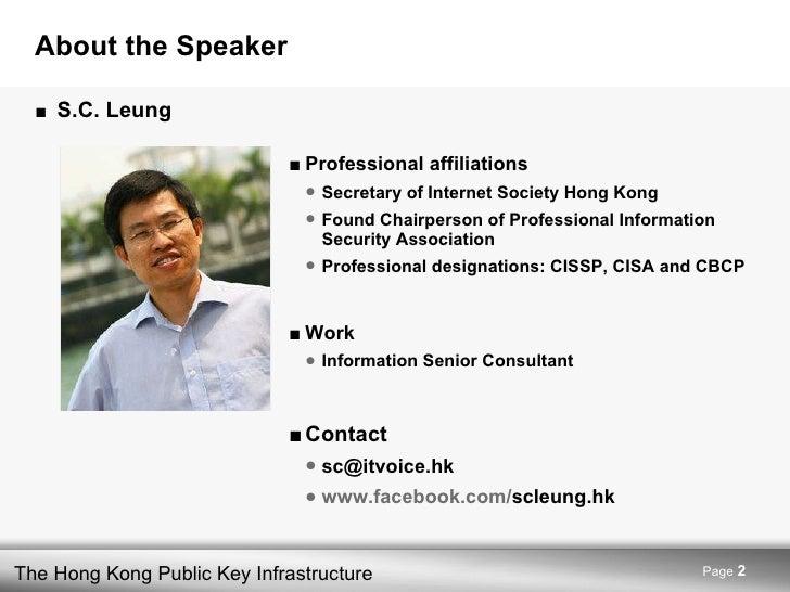 Reinsurance market in hong kong key