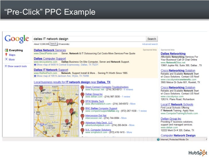 Double Your PPC Leads at Half the Cost Slide 3