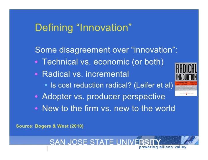 medicult pricing a radical innovation Medicult pricing a radical innovation essays: over 180,000 medicult  pricing a radical innovation essays, medicult  pricing a.