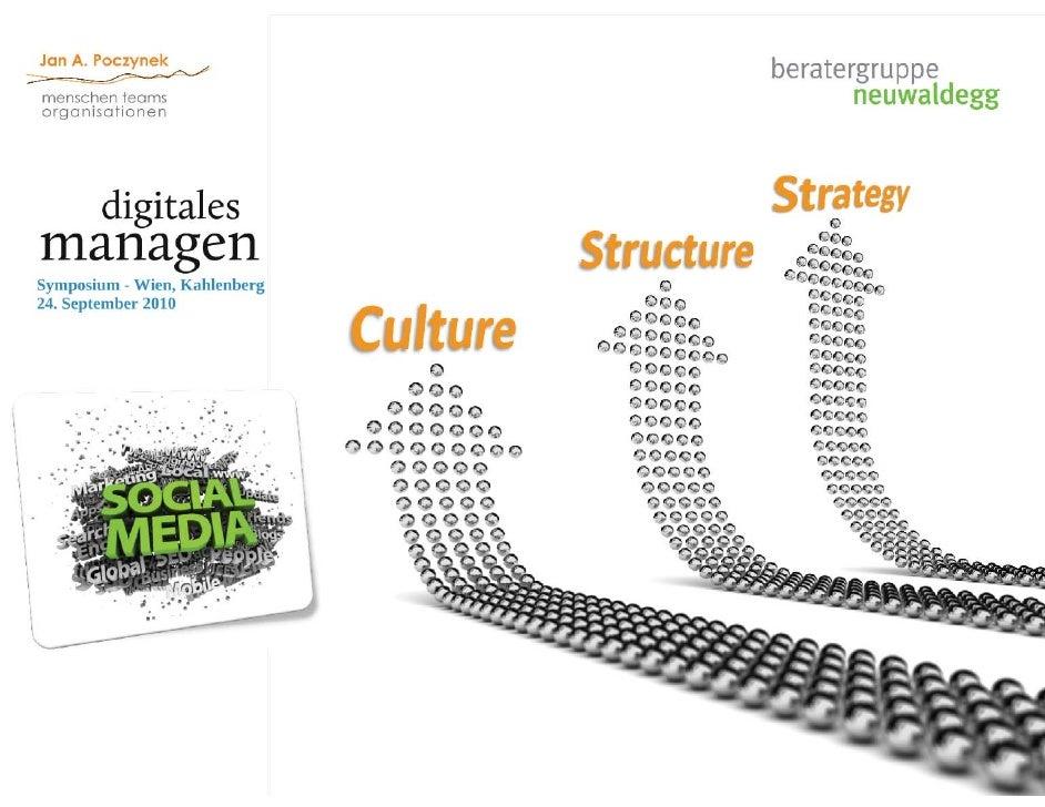 digitales managen - prezi - jan a. poczynek