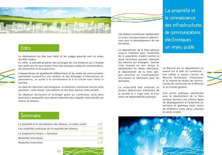 La propriété et                                           la connaissance                          Les modalités          ...