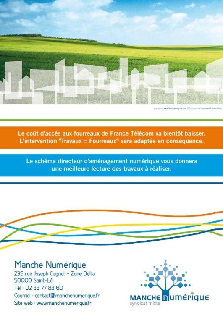 2010 10-14 - guide domaine public et infrastructures numériques
