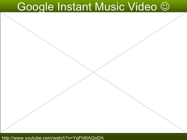Google Search & Tools Update - North Country