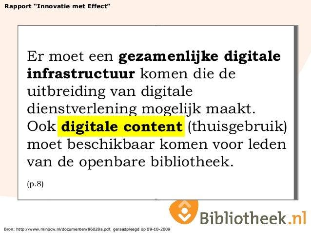 Bron: http://www.minocw.nl/documenten/86028a.pdf, geraadpleegd op 09-10-2009Bron: http://www.minocw.nl/documenten/86028a.p...