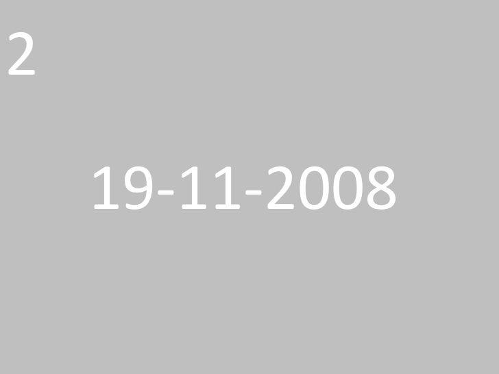 2010 11-30 tue webcare Slide 2