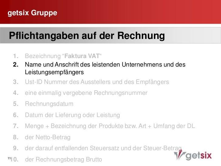 getsix Gruppe<br />7<br />