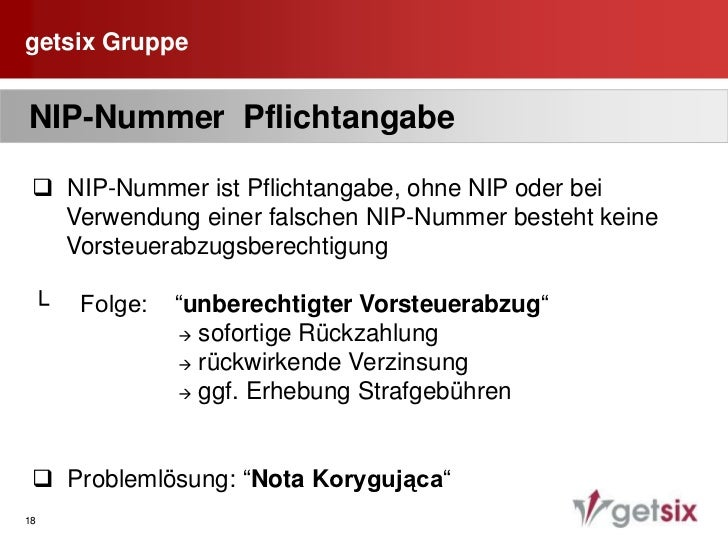 getsix Gruppe<br />12<br />