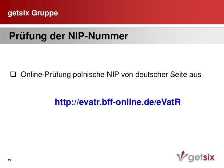 getsix Gruppe<br />13<br />