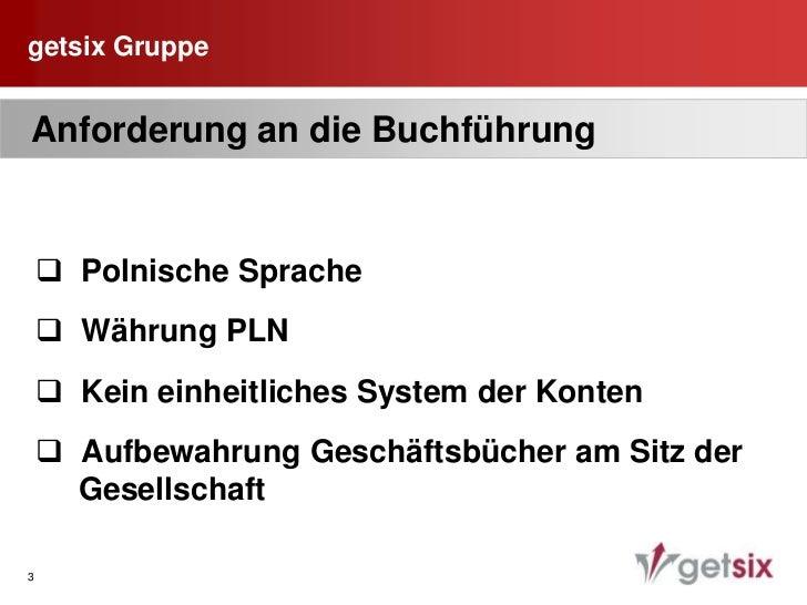 Personengesellschaften, GbR, oHG,  Partnerschaftsgesellschaften mit     Nettoumsatz >1.200 TEUR/a